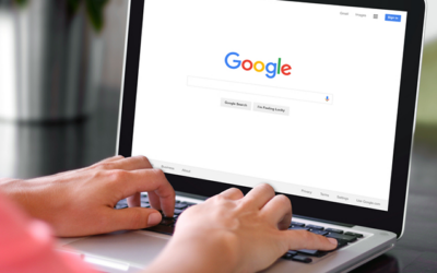 Search versus Display: Which Network Should You Feature in your Marketing