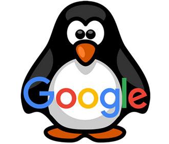 Google Adds Penguin Updates to Core Algorithm
