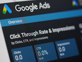 Why You Shouldn't Be Worried about Being the Top Result in PPC