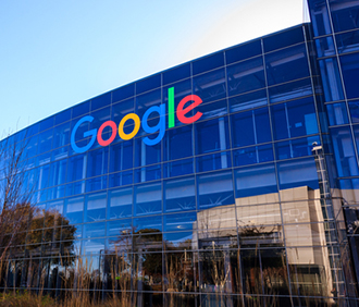 A New Google Layout is Coming
