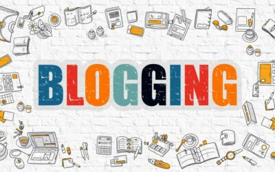 Blogging Grows Your Business