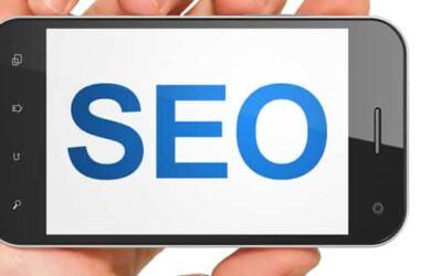 Mobile SEO Is Quickly Becoming Critical
