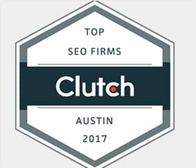 Citywide SEO Earns Another Performance Award