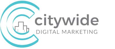 Citywide SEO Hosts Free Google Event for National Small Business Week