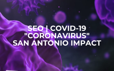SEO is Extremely Powerful in times such as COVID-19